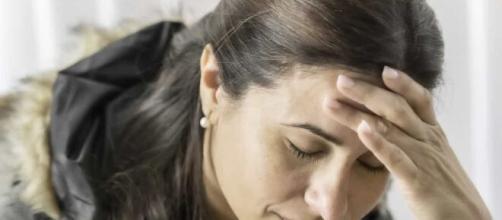 Alimentação balanceada auxilia a aliviar os sintomas da menopausa. (Arquivo Blasting News)