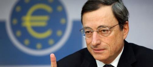 Governo, Mattarella ha scelto: il premier incaricato è Mario Draghi.