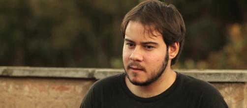 El rapero Pablo Hasel ha dicho que no se arrepiente de nada de lo que se le acusa
