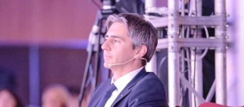 Intervista al presidente di Fiaip Gian Battista Baccarini