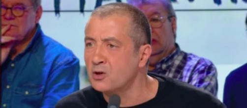 Vente OM : Le mea culpa de Mourad Boudjellal, qui tacle une dernière fois Eyraud- ©Photo capture d'écran vidéo Youtube