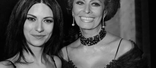 Tutte le nomination dei Golden Globes, fra queste Laura Pausini e il film con Sophia Loren.