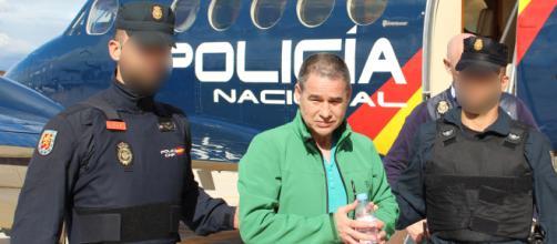 La Justicia considera que actualmente el etarra Antonio Troitiño no representa un peligro para la sociedad