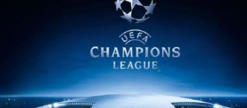 Lispia-Liverpool a rischio svolgimento.