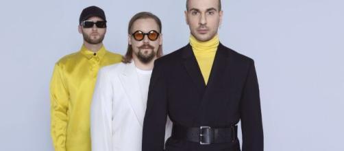 The Roop representará de nuevo a Lituania en Eurovisión