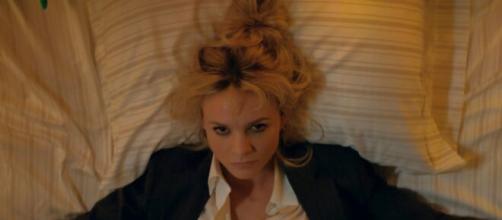 'Bela Vingança' também foi indicado ao Globo de Ouro. (Arquivo Blasting News)