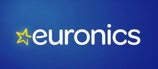 Euronics assume in tutta Italia: ricerche aperte per addetti vendita, cassa e magazzinieri.