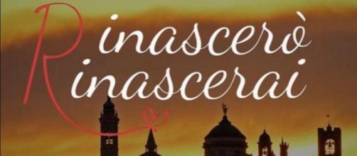 Rinascerò Rinascerai, in 10 lingue del mondo.