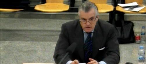 El abogado del PP ha acusado a Bárcenas no ofrecer declaraciones falsas