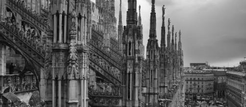 Il Duomo di Milano sarà di nuovo visitabile dall'11 febbraio 2021.