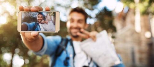 Micro-influencers são ótimos canais com os consumidores. (Arquivo Blasting News)