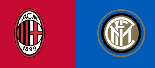 Milan Inter, dove vedere il big match della 23a giornata di Serie A