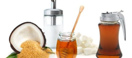Almacenar la miel de manera correcta es esencial para conservar sus propiedades
