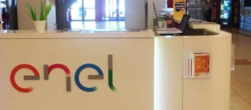 Assunzioni Enel in corso per diplomati.