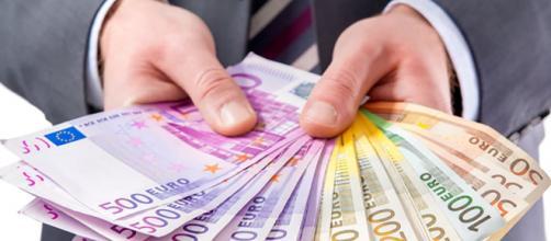 Assunzioni in banca: 10mila previste per il 2023.