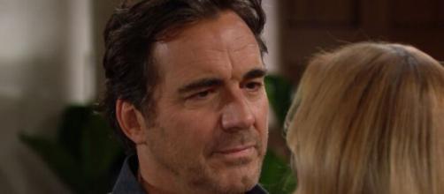 Beautiful, anticipazioni 14-20 febbraio: Ridge Forrester molla Brooke e poi bacia Shauna.