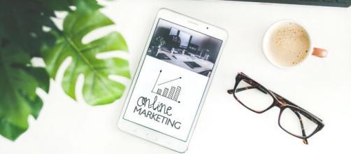 Como acertar de vez na estratégia de marketing digital. (Arquivo Blasting News)