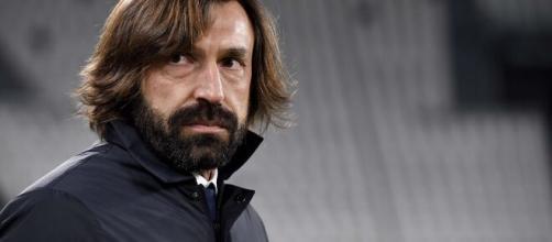 Coppa Italia, Juventus-Inter 0-0, Pirlo in finale.