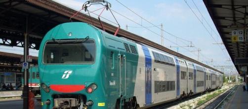 Ferrovie dello Stato assume al nord e al sud Italia.