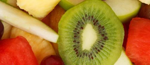 Kiwi es ideal para controlar la presión arterial