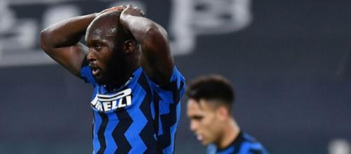 Le pagelle di Juventus-Inter 0-0.