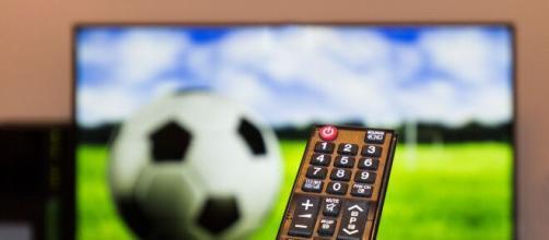 Transmissões de jogos na TV e no streaming. (Arquivo Blasting News)