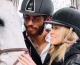 Can Yaman e Diletta non vanno a Sanremo e piovono nuove accuse: 'Amore sponsorizzato'.