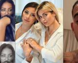Carla Moreau (Les Marseillais à Dubaï) accusée de faire de la sorcellerie sur ses concurrents, les candidats la clashent et organisent un boycott