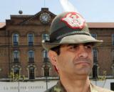 Covid, Francesco Paolo Figliuolo nuovo Commissario straordinario per l'emergenza.