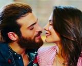 DayDreamer, anticipazioni turche: Can rivela di non amare Sanem.