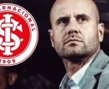 Miguel Ángel Ramírez é anunciado no Internacional. (Arquivo Blasting News)