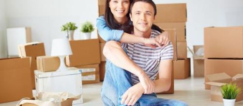 Aide au logement : 1 000 € de prime pour les jeunes actifs