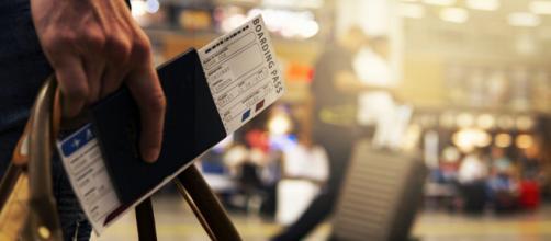 El pasaporte de vacunación digital permitirá los desplazamientos durante el verano.