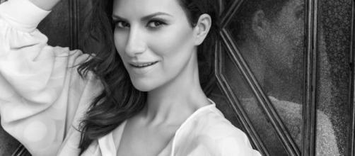 Golden Globes: vince Laura Pausini per la miglior canzone.