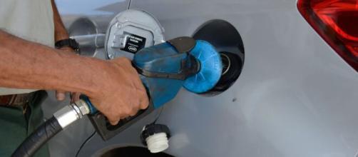 Governo promete aumentar tributação de bancos para zerar PIS/Cofins do diesel (Tomaz Silva/Agência Brasil)