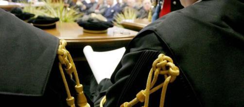 Il 13 ed il 15 aprile sono le date d'esame abilitante per le migliaia di praticanti che aspirano a diventare avvocati.