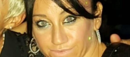 Ilenia Fabbri, nuovo capitolo di un caso non ancora risolto: l'ex marito aveva duplicato delle chiavi.
