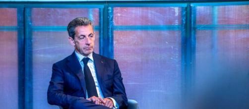 Nicolás Sarkozy, condenado por corrupción y tráfico de influencias (Flickr.com)