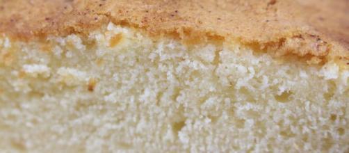 Bica Trives sponge cake (Image source: Tritritri/Pixabay)