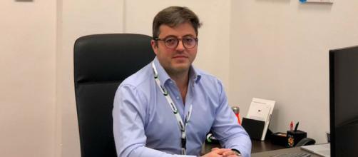 Intervista a Giovanni Fiengo, founder e CEO di Kineton.
