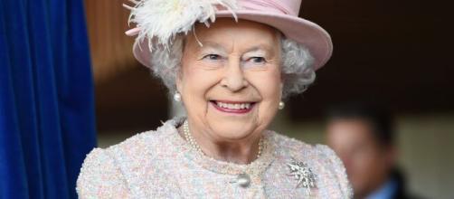 La reazione della Regina Elisabetta all'intervista di Harry e Meghan.