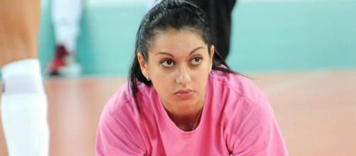 Lara Lugli, a stretto giro è arrivata la risposta del Volley Pordenone alle sue accuse.