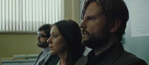 'O Mecanismo' foi baseada na Operação Lava Jato (Reprodução/Netflix)