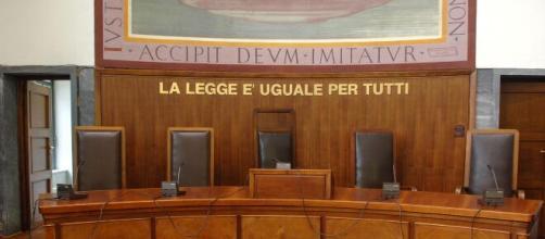 Assistenza ai disabili: cooperativa porta il Comune di Taormina in ... - blogtaormina.it