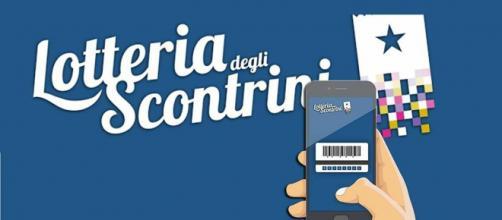 Estrazioni Lotteria degli scontrini: pubblicati i codici che vincono 100mila euro.