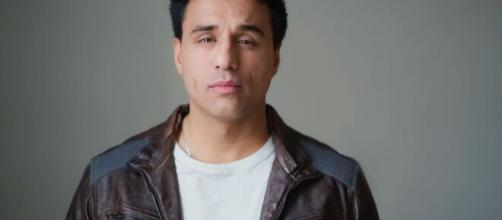 Mani Nasry brings authenticity and life to the leading character of Ethan (Image source: 14 Film)