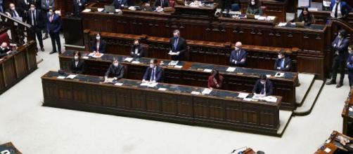Pasqua in lockdown, il Consiglio dei Ministri si riunisce oggi per approvare nuove restrizioni