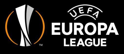 Les résultats de l'UEFA Europa League 2020-2021 ©UEFA