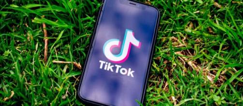 Addison Rae is a popular TikTok star who has accumulated over 77.9 million followers on the platform (Image source: travelsourced/Pixabay)