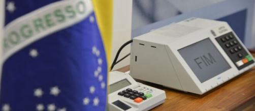 Corrupção precisa ser combatida (Agência Brasil)